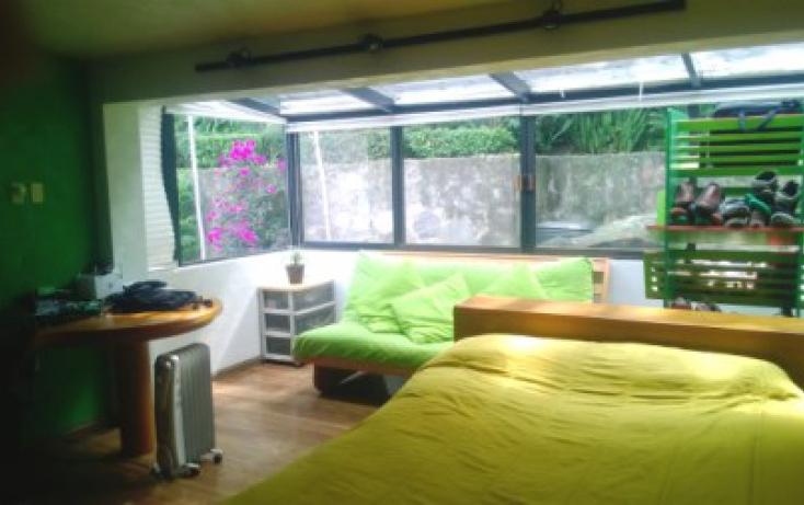 Foto de casa en venta en paseo de valle escondido, club de golf valle escondido, atizapán de zaragoza, estado de méxico, 633289 no 02