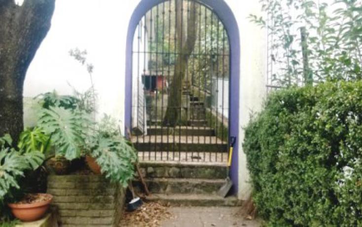 Foto de casa en venta en paseo de valle escondido, club de golf valle escondido, atizapán de zaragoza, estado de méxico, 633289 no 08