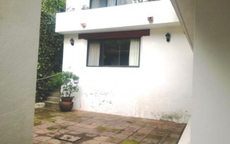 Foto de casa en venta en paseo de valle escondido, club de golf valle escondido, atizapán de zaragoza, estado de méxico, 803673 no 04