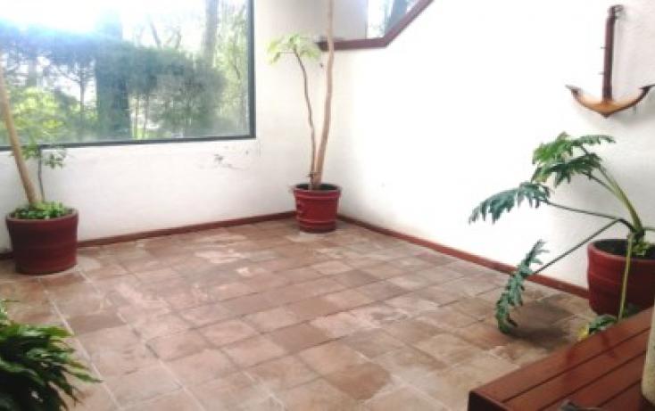 Foto de casa en venta en paseo de valle escondido, club de golf valle escondido, atizapán de zaragoza, estado de méxico, 803673 no 06