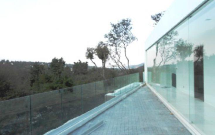 Foto de casa en venta en paseo de valle escondido, club de golf valle escondido, atizapán de zaragoza, estado de méxico, 803717 no 03