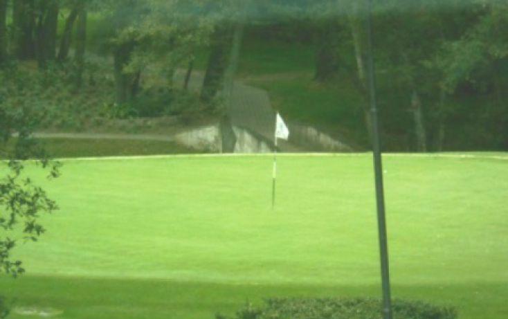 Foto de casa en venta en paseo de valle escondido, club de golf valle escondido, atizapán de zaragoza, estado de méxico, 803717 no 04