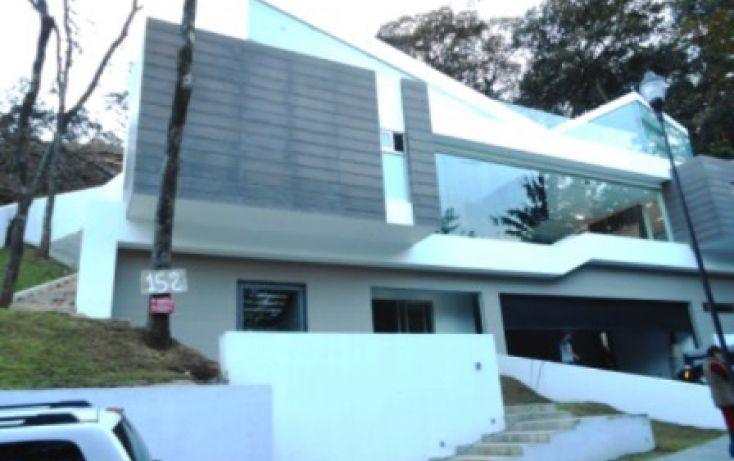 Foto de casa en venta en paseo de valle escondido, club de golf valle escondido, atizapán de zaragoza, estado de méxico, 803717 no 12