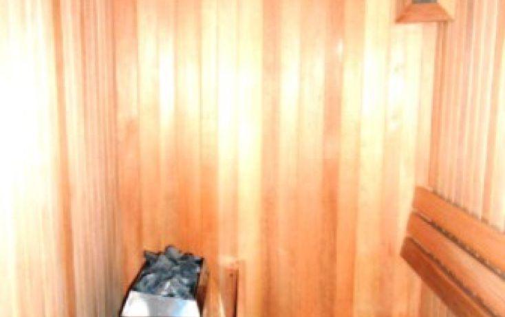 Foto de casa en venta en paseo de valle escondido, club de golf valle escondido, atizapán de zaragoza, estado de méxico, 803717 no 17