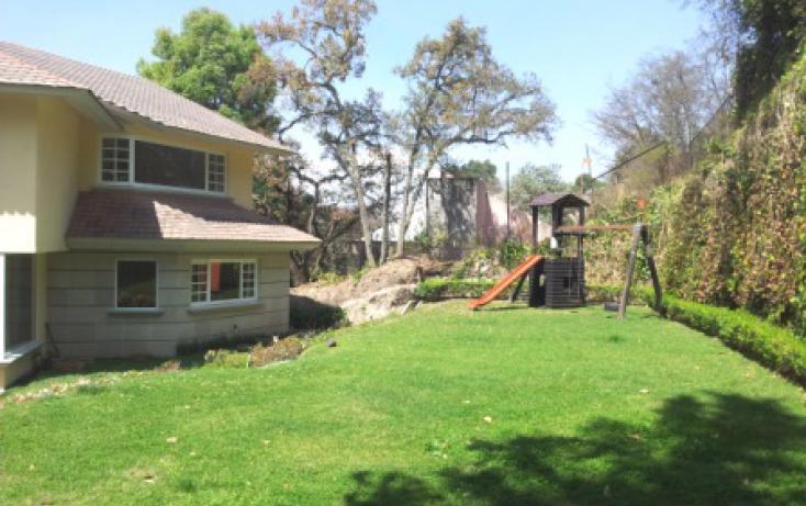 Foto de casa en venta en paseo de valle escondido, club de golf valle escondido, atizapán de zaragoza, estado de méxico, 818709 no 14