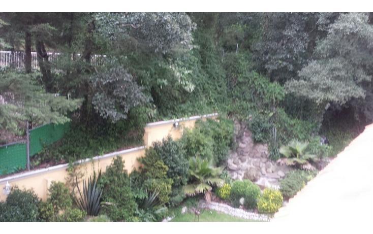 Foto de casa en venta en paseo de valle escondido , club de golf valle escondido, atizapán de zaragoza, méxico, 1775649 No. 06