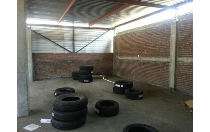 Foto de local en venta en paseo de zihuatanejo oriente, 12 de marzo, zihuatanejo de azueta, guerrero, 529084 no 02