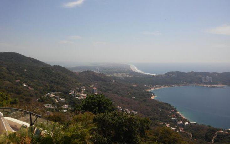 Foto de casa en venta en paseo del a cima 6, lomas del marqués, acapulco de juárez, guerrero, 1836762 no 05