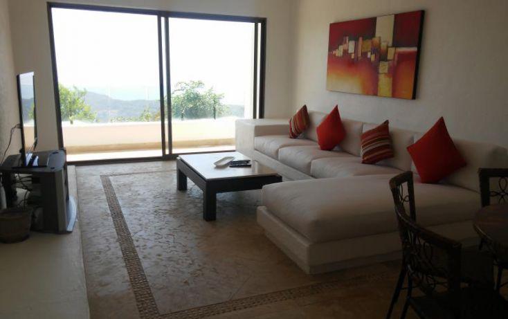 Foto de casa en venta en paseo del a cima 6, lomas del marqués, acapulco de juárez, guerrero, 1836762 no 20