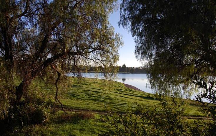 Foto de casa en venta en paseo del abanico 1, san gil, san juan del río, querétaro, 1455845 no 01