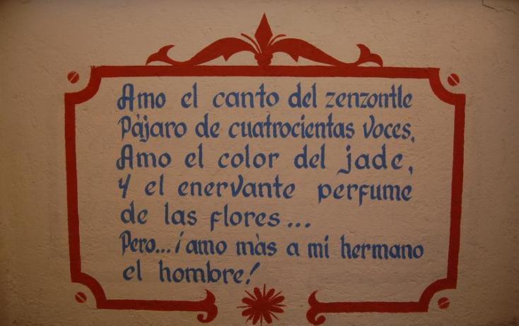 Foto de casa en venta en paseo del abanico 1, san gil, san juan del río, querétaro, 1455845 No. 04