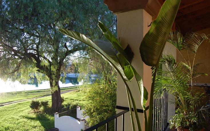 Foto de casa en venta en paseo del abanico 1, san gil, san juan del río, querétaro, 1455845 No. 07