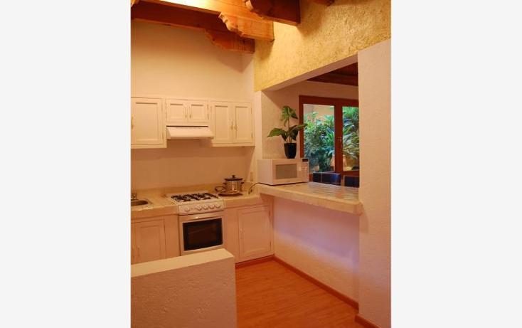 Foto de casa en venta en paseo del abanico 1, san gil, san juan del río, querétaro, 1455845 No. 10