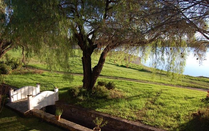 Foto de casa en venta en paseo del abanico 1, san gil, san juan del río, querétaro, 1455845 No. 28