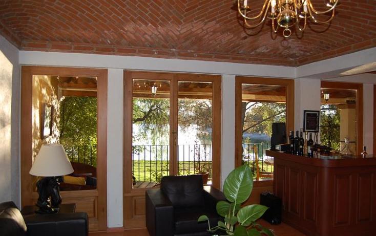 Foto de casa en venta en paseo del abanico 1, san gil, san juan del río, querétaro, 1455845 No. 33
