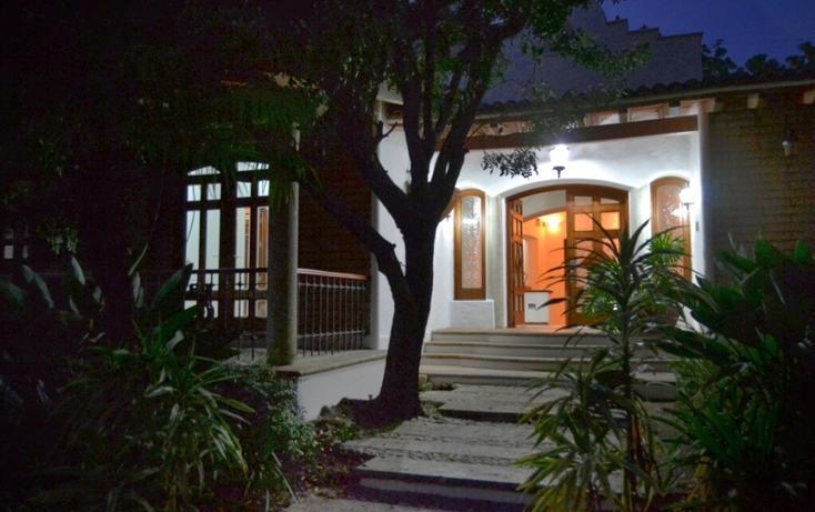 Foto de casa en venta en  , lomas del valle, zapopan, jalisco, 647789 No. 02