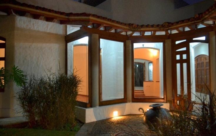 Foto de casa en venta en  , lomas del valle, zapopan, jalisco, 647789 No. 07