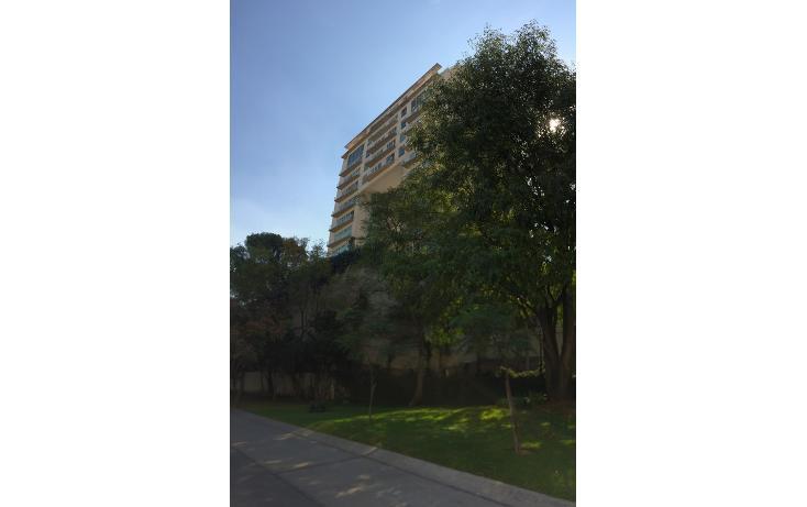 Foto de casa en venta en  , lomas del valle, zapopan, jalisco, 647789 No. 15