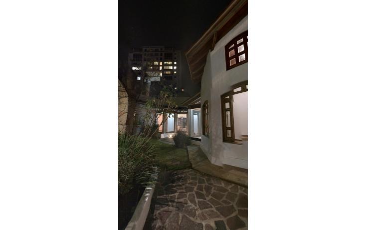 Foto de casa en venta en  , lomas del valle, zapopan, jalisco, 647789 No. 19