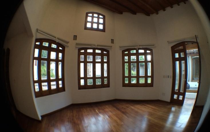 Foto de casa en venta en paseo del acantilado , lomas del valle, zapopan, jalisco, 647789 No. 22