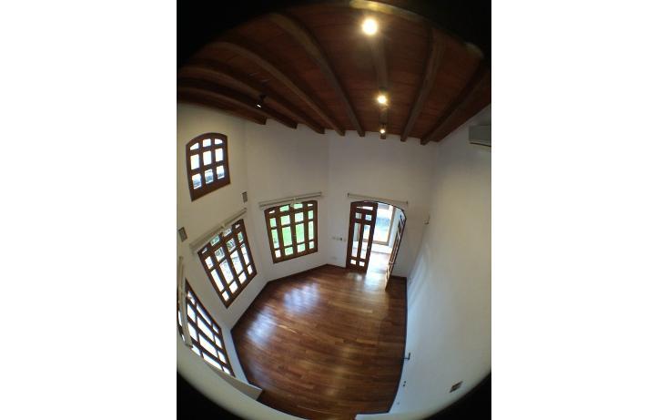 Foto de casa en venta en paseo del acantilado , lomas del valle, zapopan, jalisco, 647789 No. 27