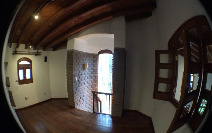 Foto de casa en venta en  , lomas del valle, zapopan, jalisco, 647789 No. 29