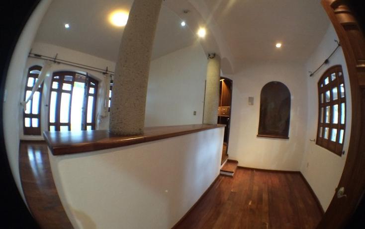 Foto de casa en venta en paseo del acantilado , lomas del valle, zapopan, jalisco, 647789 No. 32