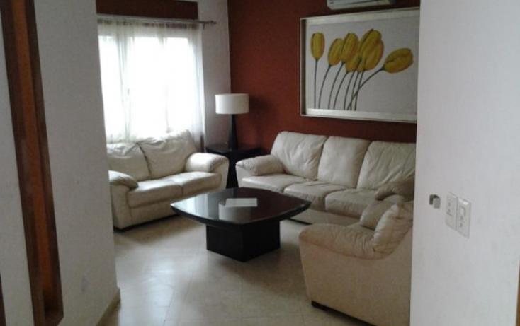 Foto de casa en venta en paseo del acanto 388, fovissste 96, puerto vallarta, jalisco, 701271 no 02