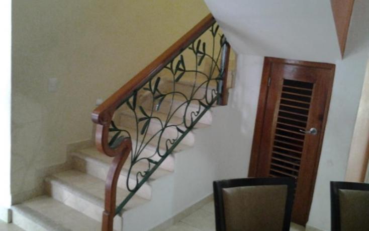 Foto de casa en venta en paseo del acanto 388, fovissste 96, puerto vallarta, jalisco, 701271 no 04