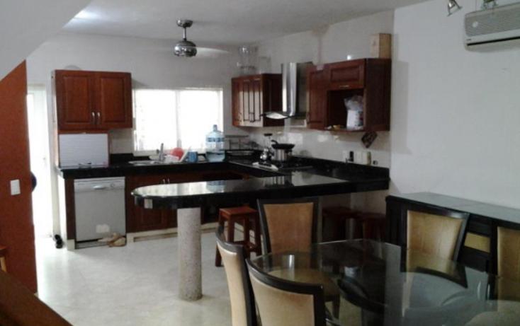 Foto de casa en venta en paseo del acanto 388, fovissste 96, puerto vallarta, jalisco, 701271 no 05