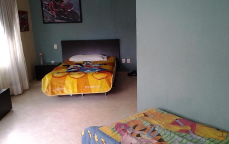 Foto de casa en venta en paseo del acanto 388, fovissste 96, puerto vallarta, jalisco, 701271 no 09