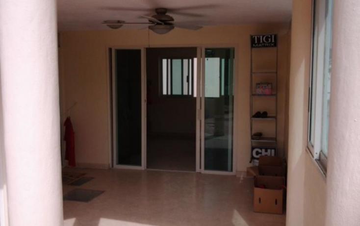 Foto de casa en venta en paseo del acanto 388, fovissste 96, puerto vallarta, jalisco, 701271 no 12