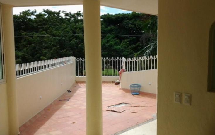 Foto de casa en venta en paseo del acanto 388, fovissste 96, puerto vallarta, jalisco, 701271 no 13