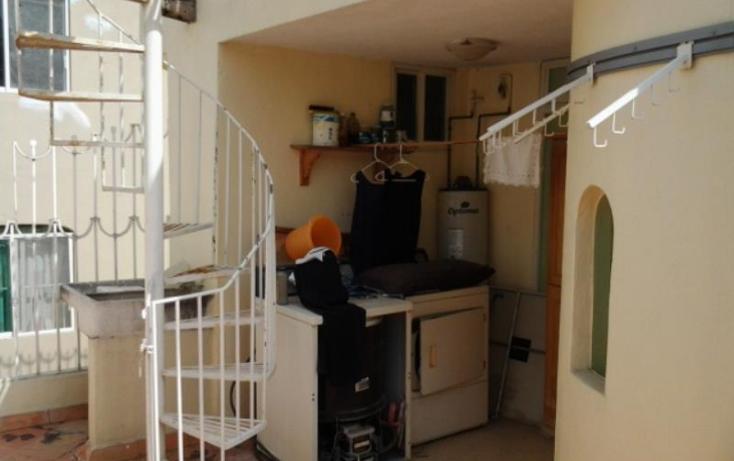 Foto de casa en venta en paseo del acanto 388, fovissste 96, puerto vallarta, jalisco, 701271 no 14