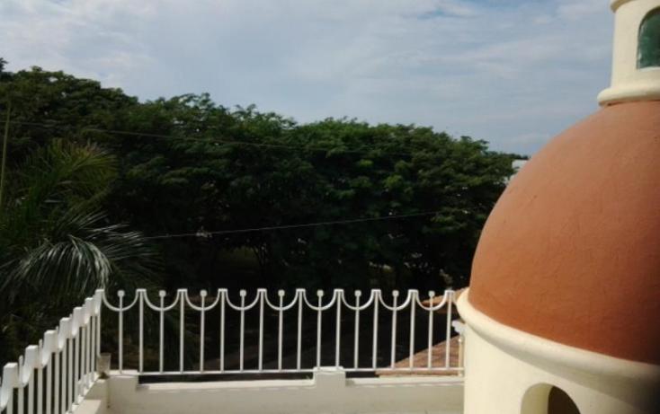Foto de casa en venta en paseo del acanto 388, fovissste 96, puerto vallarta, jalisco, 701271 no 15