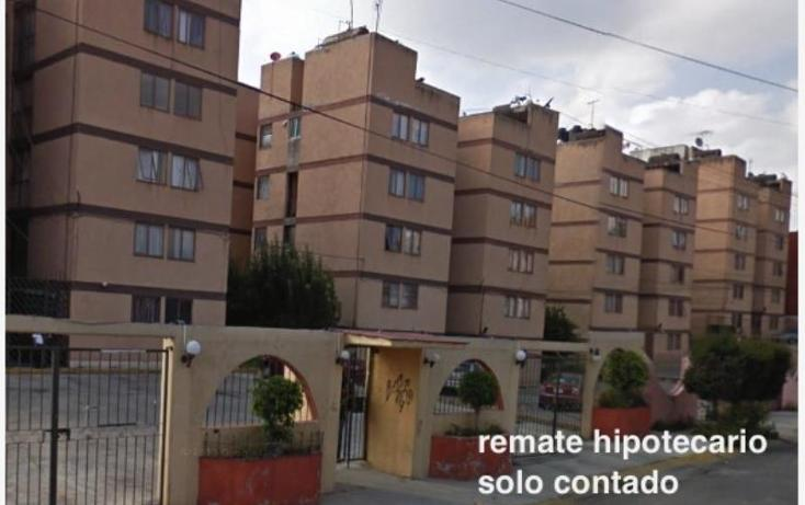 Foto de departamento en venta en paseo del acueducto , villas de la hacienda, atizapán de zaragoza, méxico, 1428981 No. 04