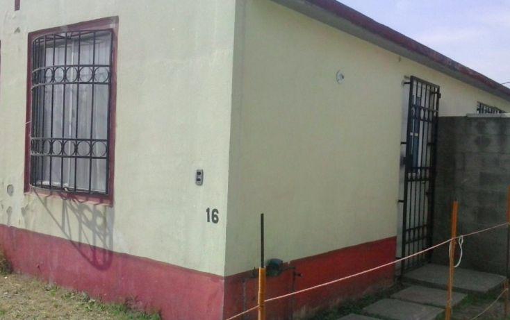 Foto de casa en venta en paseo del águila mz 09 lt 12 sn viv16, santa teresa 4 y 4 bis, huehuetoca, estado de méxico, 1718980 no 04