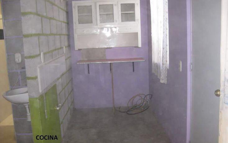 Foto de casa en venta en paseo del águila mz 09 lt 12 sn viv16, santa teresa 4 y 4 bis, huehuetoca, estado de méxico, 1718980 no 05