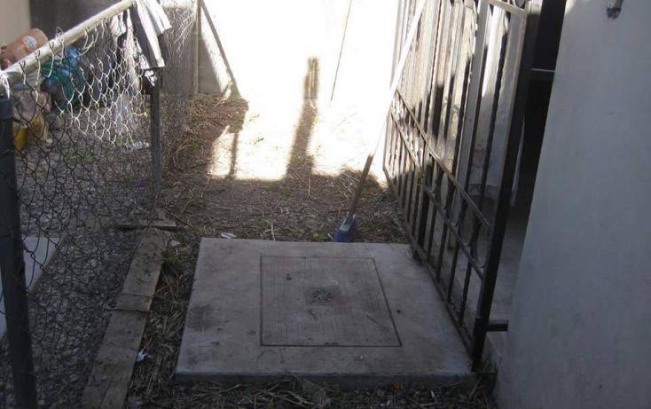 Foto de casa en venta en paseo del águila mz 09 lt 12 sn viv16, santa teresa 4 y 4 bis, huehuetoca, estado de méxico, 1718980 no 06