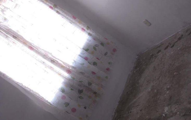 Foto de casa en venta en paseo del águila mz 09 lt 12 sn viv16, santa teresa 4 y 4 bis, huehuetoca, estado de méxico, 1718980 no 08