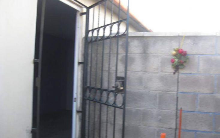 Foto de casa en venta en paseo del águila mz 09 lt 12 sn viv16, santa teresa 4 y 4 bis, huehuetoca, estado de méxico, 1718980 no 11