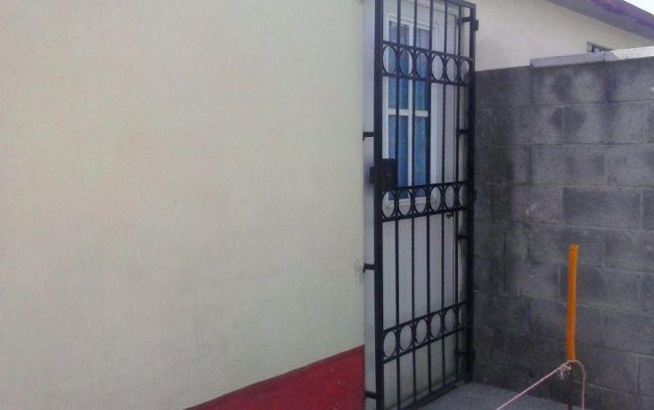 Foto de casa en venta en paseo del águila mz 09 lt 12 sn viv16, santa teresa 4 y 4 bis, huehuetoca, estado de méxico, 1718980 no 12
