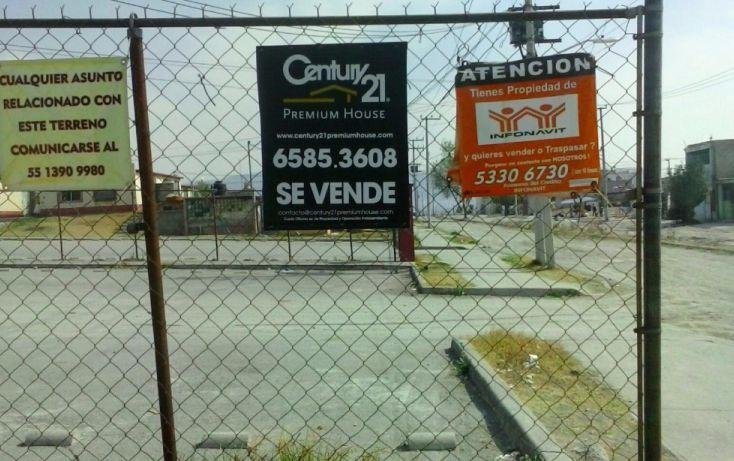 Foto de casa en venta en paseo del águila mz 09 lt 12 sn viv16, santa teresa 4 y 4 bis, huehuetoca, estado de méxico, 1718980 no 14