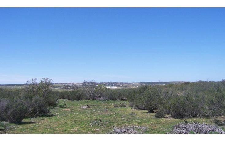 Foto de terreno comercial en venta en  , paseo del águila rancho eseorial, tecate, baja california, 1213623 No. 03