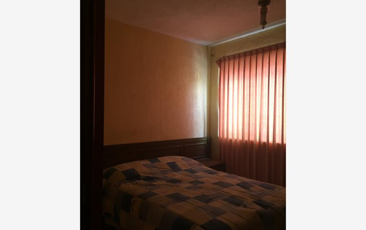 Foto de casa en venta en  262, colegio del aire, zapopan, jalisco, 1953188 No. 06