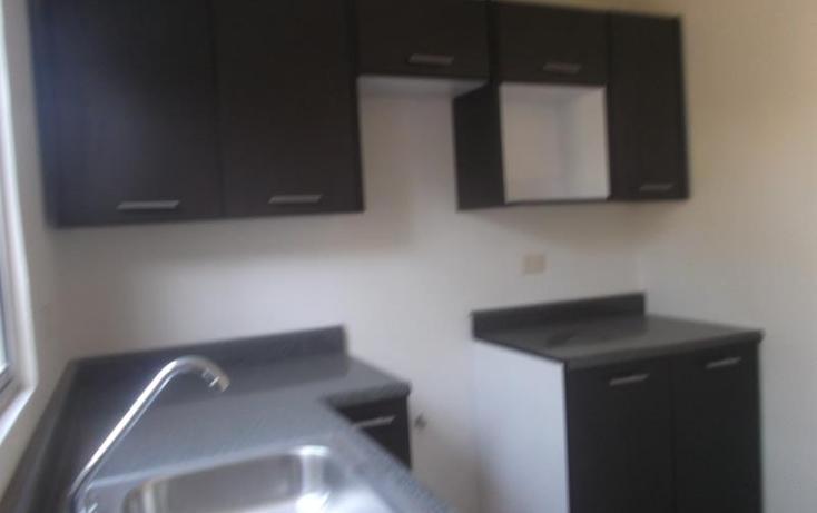 Foto de casa en venta en paseo del alamo 4777, urbi quinta del cedro, tijuana, baja california, 2663149 No. 03