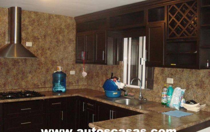 Foto de casa en venta en paseo del alamo 871, la reforma, cajeme, sonora, 1761334 no 02