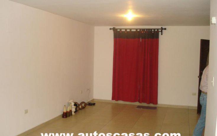Foto de casa en venta en paseo del alamo 871, la reforma, cajeme, sonora, 1761334 no 03