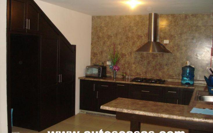 Foto de casa en venta en paseo del alamo 871, la reforma, cajeme, sonora, 1761334 no 04