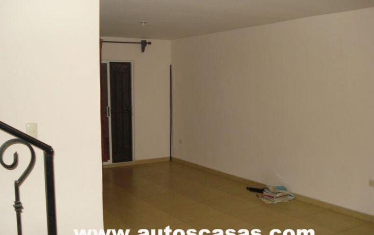 Foto de casa en venta en paseo del alamo 871, la reforma, cajeme, sonora, 1761334 no 05